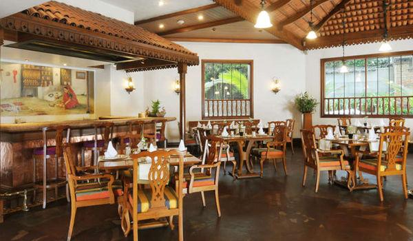 South of Vindhyas-The Orchid, Mumbai-restaurant/223199/0.jpg