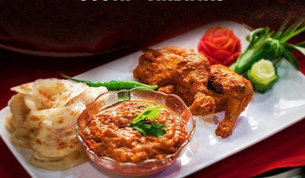 South of Vindhyas-The Orchid, Mumbai-restaurant/223199/restaurant020171006062550.jpg