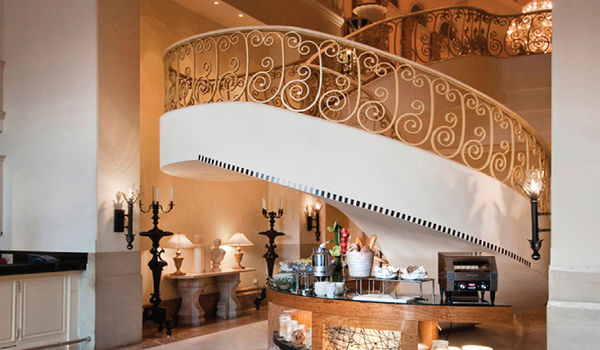 The Brasserie-Hilton Mumbai International Airport, Mumbai-restaurant/223210/323_5-01.jpg