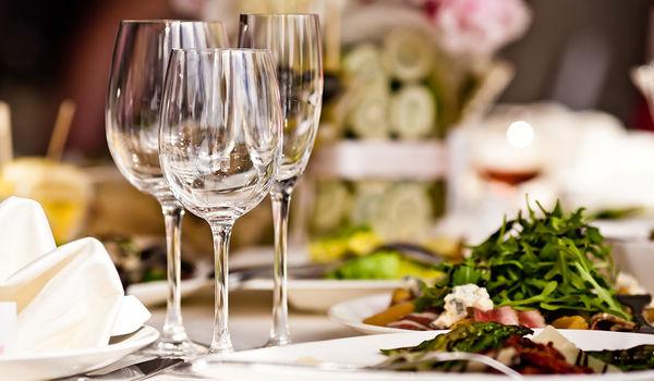 The Brasserie-Hilton Mumbai International Airport, Mumbai-restaurant/223210/8544_Template+New+a333.jpg