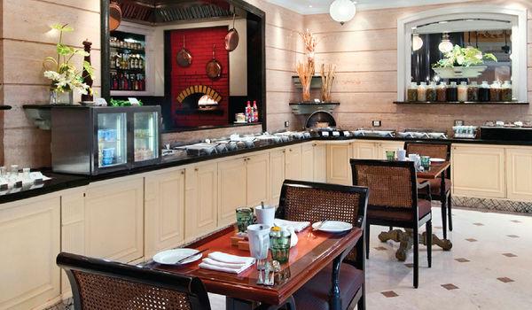 The Brasserie-Hilton Mumbai International Airport, Mumbai-restaurant/223210/9286_2-01.jpg