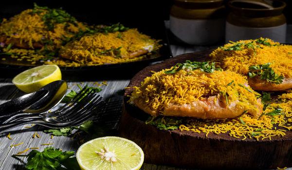 Tuskers-Sofitel Mumbai BKC-restaurant/223226/restaurant120170509073519.jpg