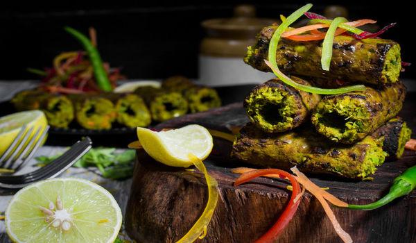 Tuskers-Sofitel Mumbai BKC-restaurant/223226/restaurant220170509073519.jpg