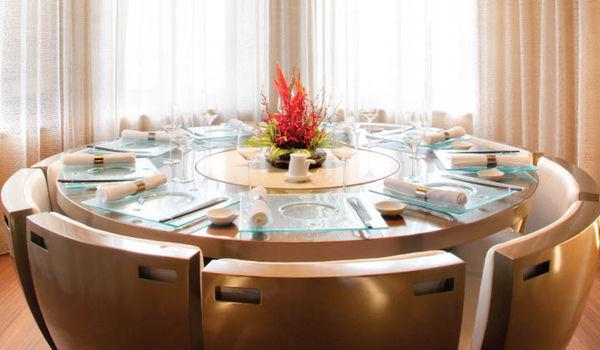 Wasabi By Morimoto-The Taj Mahal Palace Hotel, Mumbai-restaurant/223231/restaurant120160913184413.jpg