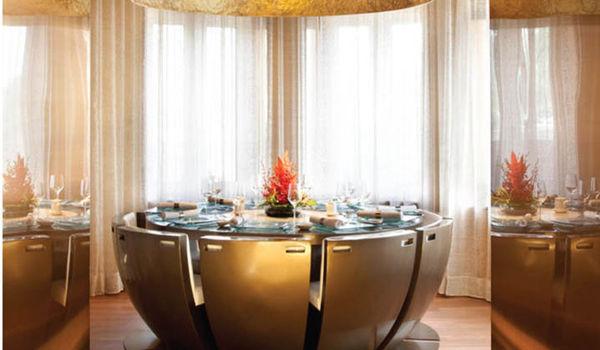 Wasabi By Morimoto-The Taj Mahal Palace Hotel, Mumbai-restaurant/223231/restaurant220160913184413.jpg