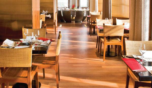 Wasabi By Morimoto-The Taj Mahal Palace Hotel, Mumbai-restaurant/223231/restaurant320160913184413.jpg