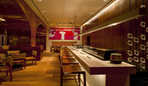 Wasabi By Morimoto-The Taj Mahal Palace Hotel, Mumbai-restaurant/223231/restaurant420160913184413.jpg