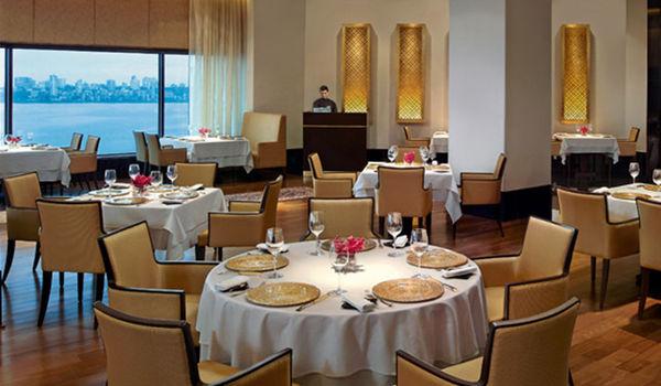 Ziya-The Oberoi, Mumbai-restaurant/223236/0.jpg