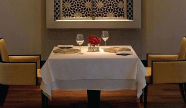 Ziya-The Oberoi, Mumbai-restaurant/223236/4477_z+1-01.jpg