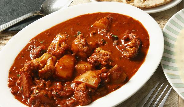 Ziya-The Oberoi, Mumbai-restaurant/223236/restaurant020160929151248.jpg