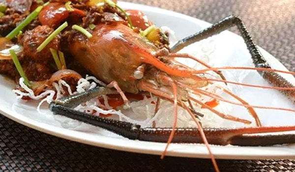Bijoli Grill-Powai, Central Mumbai-restaurant/223268/restaurant120180802053444.jpg