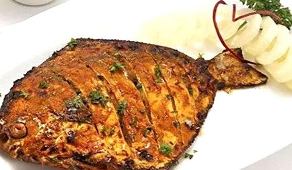 Bijoli Grill-Powai, Central Mumbai-restaurant/223268/restaurant220180802053444.jpg