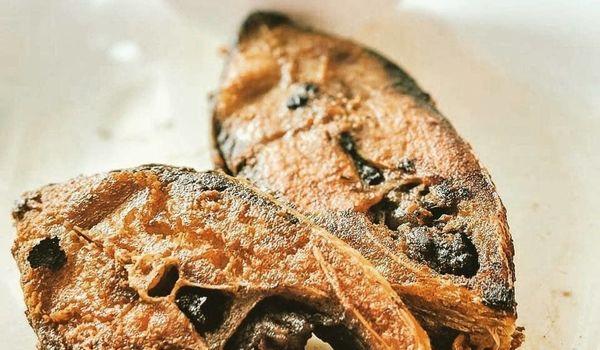 Bijoli Grill-Powai, Central Mumbai-restaurant/223268/restaurant320180802053444.jpg