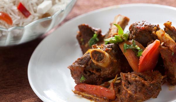 Bijoli Grill-Powai, Central Mumbai-restaurant/223268/restaurant420180802053444.jpg