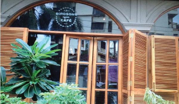 Birdsong Cafe-Hill Road, Bandra West, Western Suburbs-restaurant/223434/9413_3-01.jpg