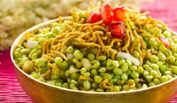 Soam-Chowpatty, South Mumbai-restaurant/223435/restaurant020200625172818.jpg
