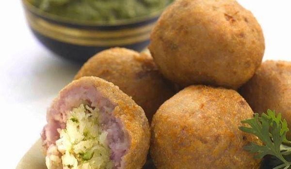 Soam-Chowpatty, South Mumbai-restaurant/223435/restaurant220200625172818.jpg