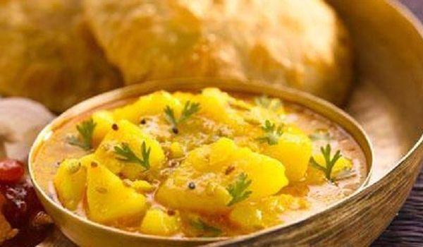 Soam-Chowpatty, South Mumbai-restaurant/223435/restaurant320200625172818.jpg