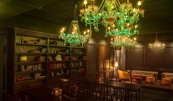 Baroke Lounge-Hotel Krishna Palace, Mumbai-restaurant/224047/restaurant420170130120754.JPG