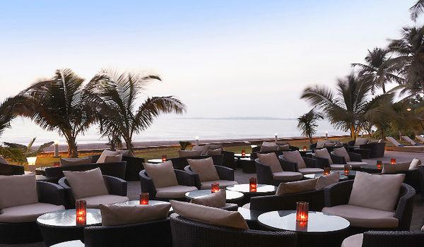 Gadda Da Vida-Novotel Mumbai Juhu Beach, Mumbai-restaurant/225348/restaurant020170311050735.jpg