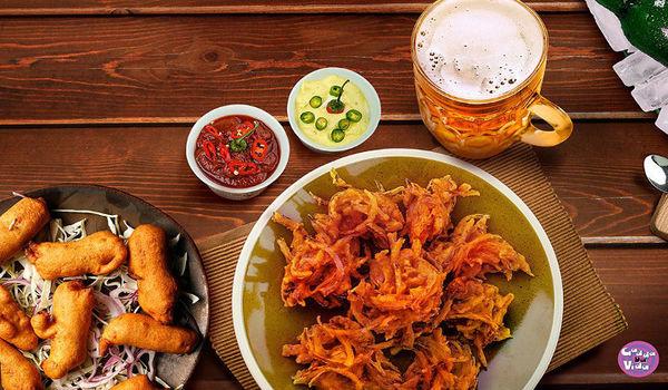 Gadda Da Vida-Novotel Mumbai Juhu Beach, Mumbai-restaurant/225348/restaurant220170311050735.jpg