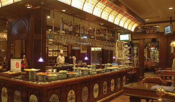 Geoffrey's-Hotel Marine Plaza, Mumbai-restaurant/225417/4903_1-01.jpg