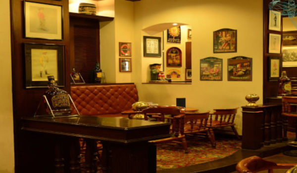 Geoffrey's-Hotel Marine Plaza, Mumbai-restaurant/225417/restaurant020181119091923.jpg