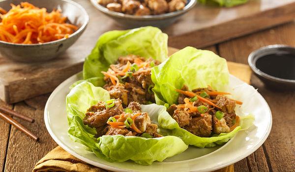 HengBok Korean Restaurant-Linking Road, Bandra West, Western Suburbs-restaurant/226425/5922_Template+New+a281.jpg