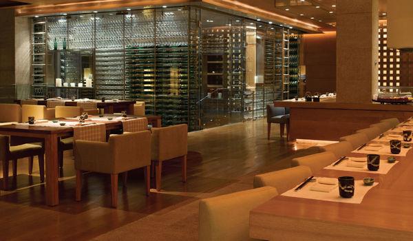 San-Qi-Four Seasons Hotel, Worli-restaurant/229118/1086_4-01.jpg