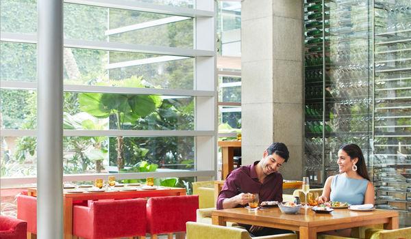 San-Qi-Four Seasons Hotel, Worli-restaurant/229118/restaurant020201014063134.jpg
