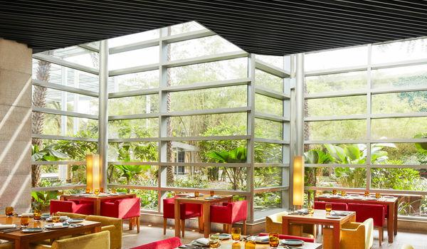 San-Qi-Four Seasons Hotel, Worli-restaurant/229118/restaurant120201014063134.jpg