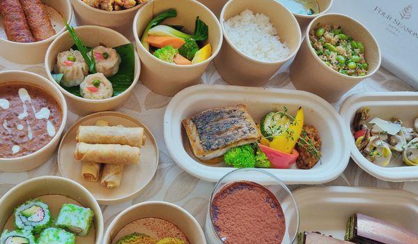 San-Qi-Four Seasons Hotel, Worli-restaurant/229118/restaurant120210701060415.jpg