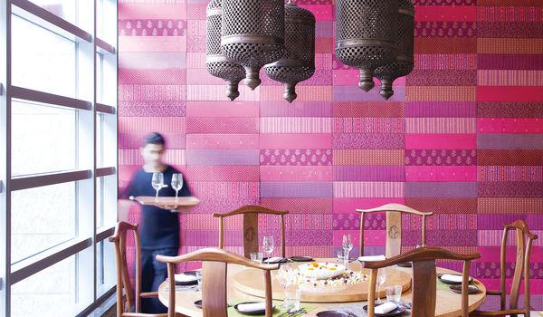 San-Qi-Four Seasons Hotel, Worli-restaurant/229118/restaurant220201014063134.jpg