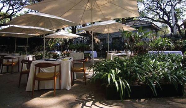 Neel - Tote on the Turf-Mahalaxmi, South Mumbai-restaurant/230034/4463_1-01.jpg