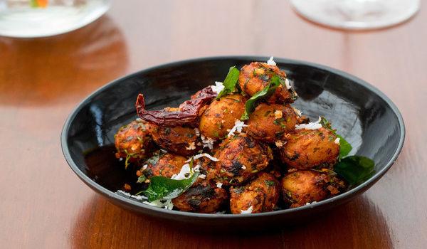 Neel - Tote on the Turf-Mahalaxmi, South Mumbai-restaurant/230034/restaurant020170908065942.jpg