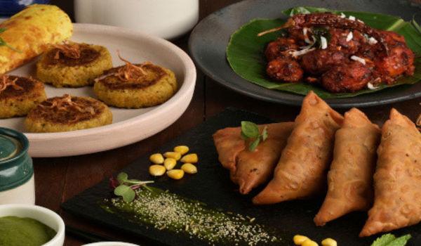 Neel - Tote on the Turf-Mahalaxmi, South Mumbai-restaurant/230034/restaurant020190731072009.jpeg