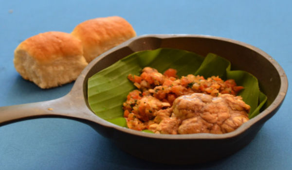 Neel - Tote on the Turf-Mahalaxmi, South Mumbai-restaurant/230034/restaurant020190808100032.jpg
