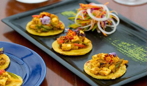 Neel - Tote on the Turf-Mahalaxmi, South Mumbai-restaurant/230034/restaurant120170908065942.jpg