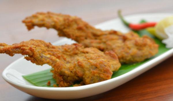 Neel - Tote on the Turf-Mahalaxmi, South Mumbai-restaurant/230034/restaurant120190808100032.jpg