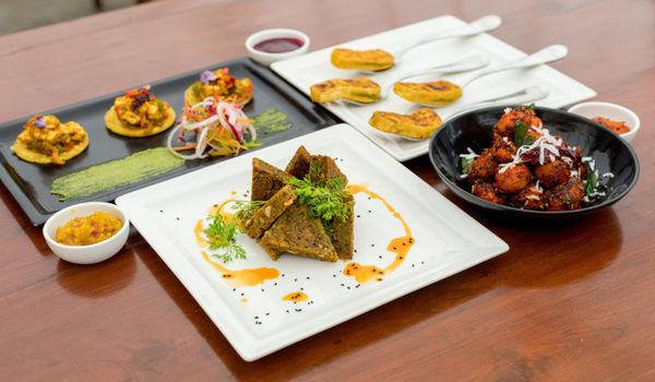 Neel - Tote on the Turf-Mahalaxmi, South Mumbai-restaurant/230034/restaurant220170908065942.jpg