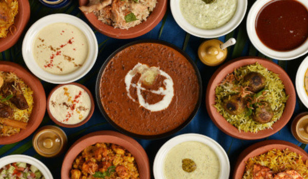 Neel - Tote on the Turf-Mahalaxmi, South Mumbai-restaurant/230034/restaurant220190731072009.jpeg