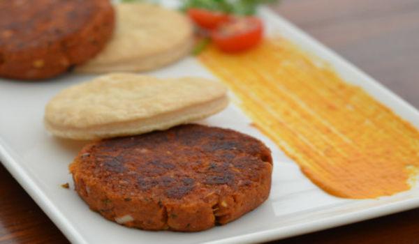 Neel - Tote on the Turf-Mahalaxmi, South Mumbai-restaurant/230034/restaurant320190808100032.jpg