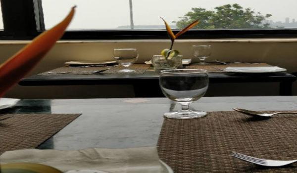 The Bayview-Hotel Marine Plaza, Mumbai-restaurant/230054/restaurant120181119092118.jpg