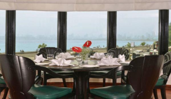 The Bayview-Hotel Marine Plaza, Mumbai-restaurant/230054/restaurant220181119091128.jpg