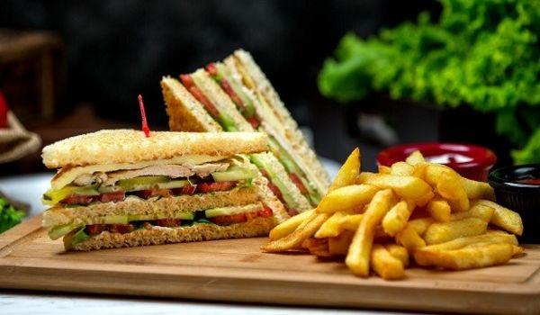 The Bayview-Hotel Marine Plaza, Mumbai-restaurant/230054/restaurant320200707081337.jpg