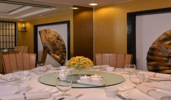 The Oriental Blossom-Hotel Marine Plaza, Mumbai-restaurant/230055/restaurant020181119091126.jpg