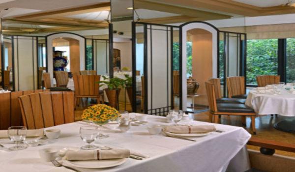 The Oriental Blossom-Hotel Marine Plaza, Mumbai-restaurant/230055/restaurant120181119091126.jpg