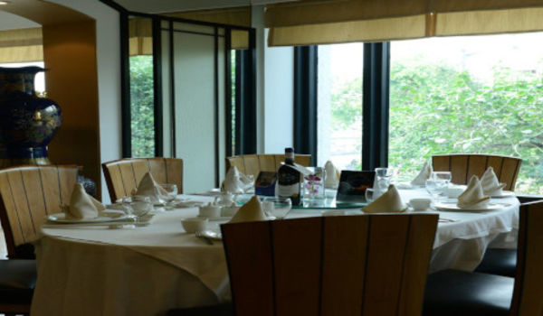 The Oriental Blossom-Hotel Marine Plaza, Mumbai-restaurant/230055/restaurant220181119091750.jpg
