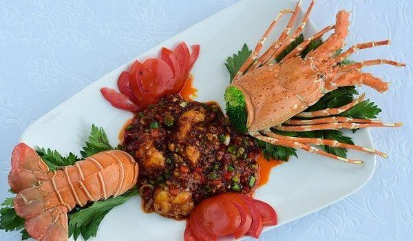 The Oriental Blossom-Hotel Marine Plaza, Mumbai-restaurant/230055/restaurant520200707081906.jpg