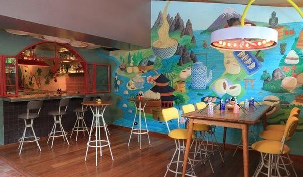 The Fatty Bao-Linking Road, Bandra West, Western Suburbs-restaurant/230920/restaurant020180801105109.jpeg